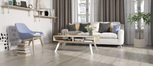 Eco Wood Grey