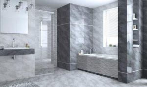 Varna Soft Grey