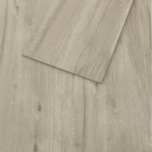ecowood natural1 (1)