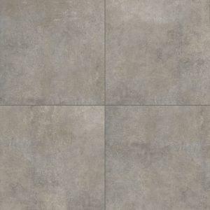 grey wind dark 24x24 (1)