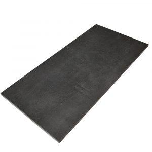 stark graphite