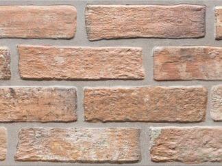 Brown Brick Wall Tiles