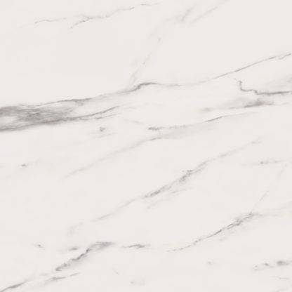 Marble Tile Porcelain for walls and floors indoor and outdoor