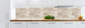 Bella-Kitchen...-scaled