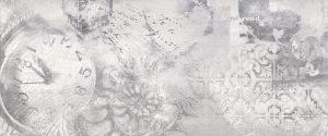 vega-impression-3-25x60 (1)