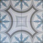 Barcelona-Mar-10x10-Design