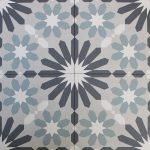Valencia Dosaguas Design 10x10