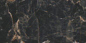 Marquina_gold_60x120_1