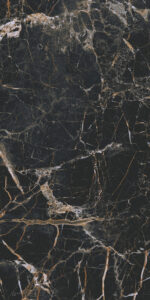 Marquina_gold_60x120_2 (1)