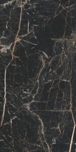 Marquina_gold_60x120_3 (1)
