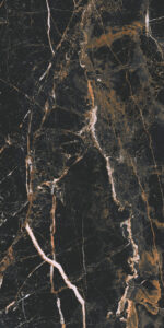 Marquina_gold_60x120_6 (1)