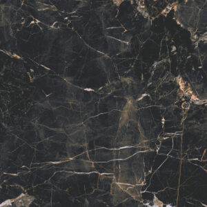 Marquina_gold_60x60_1 (1)