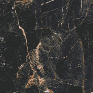 Marquina_gold_60x60_2 (1)