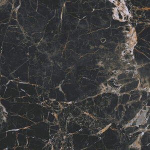 Marquina_gold_60x60_3 (1)