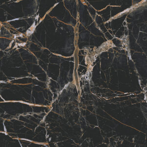 Marquina_gold_60x60_4 (1)