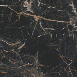 Marquina_gold_60x60_5 (1)