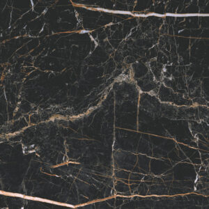 Marquina_gold_60x60_6 (1)