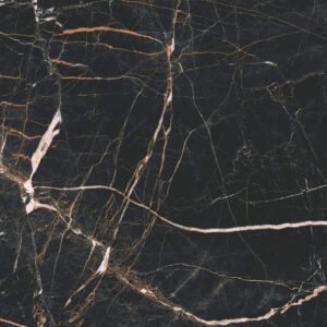 Marquina_gold_60x60_8 (1)
