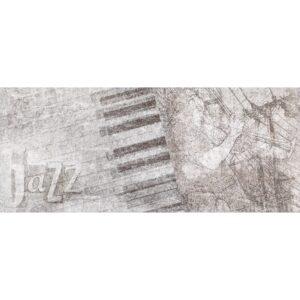 Queens Grey Mix 1 10x24