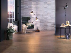 Wood Mania Visual Natural2-min (1)