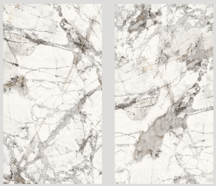 Urban Marble Grey 1.2